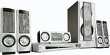 Produktfoto Philips LX 700