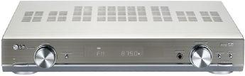Produktfoto LG FA-D 5000
