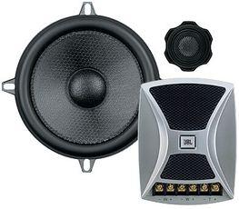 Produktfoto JBL P 550 C