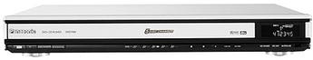 Produktfoto Panasonic DVD F65 EG S
