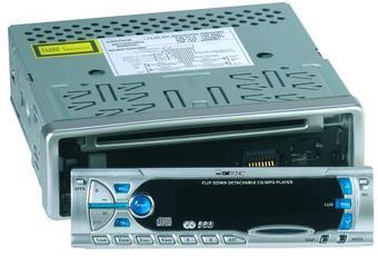 Produktfoto Clatronic AR 557 CD