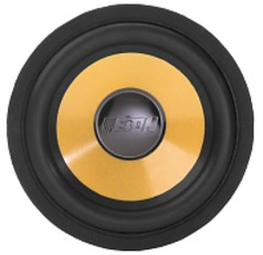 Produktfoto Eton 10-620/62