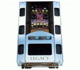 Produktfoto Legacy LA 1095