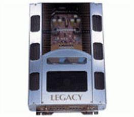 Produktfoto Legacy LA 895