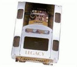 Produktfoto Legacy LA 695