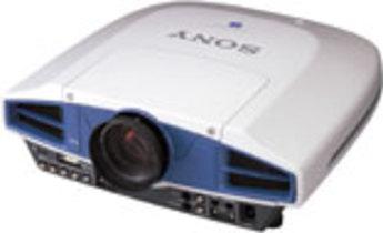 Produktfoto Sony VPL-FX51