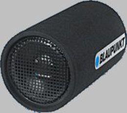 Produktfoto Blaupunkt GTT 1000