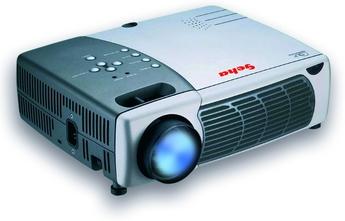 Produktfoto Geha Compact 270
