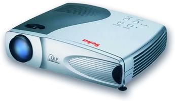 Produktfoto Geha Compact 248