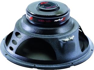 Produktfoto Dragster DWB 124