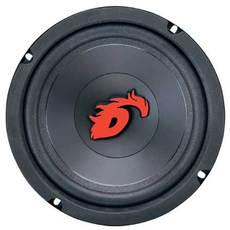 Produktfoto Dragster DWB 84