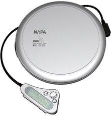 Produktfoto Napa DAV 398