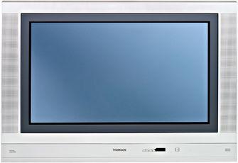 Produktfoto Thomson 29 EX 450 S
