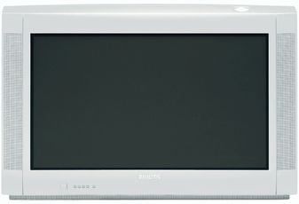 Produktfoto Philips 32 PW 8818