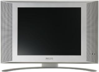Produktfoto Philips 15PF9936