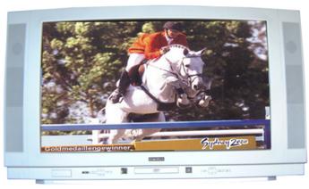Produktfoto Karcher CTV 9028 VT