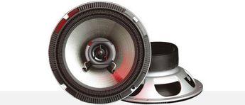 Produktfoto Eltax ICE-M 506