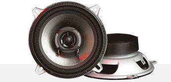 Produktfoto Eltax ICE-M 505