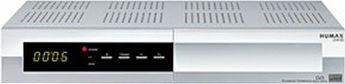 Produktfoto Humax CI-8100 PVR