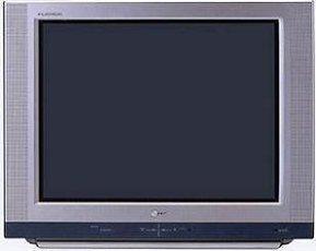 Produktfoto LG CE 29 Q 40 RQ