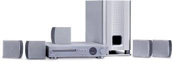 Produktfoto Sony DAV-SA30