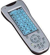 Produktfoto Conrad CV 2000 Touchscreen