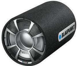 Produktfoto Blaupunkt GTT 1200