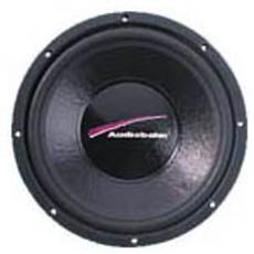 Produktfoto Audiobahn AW 1571 T