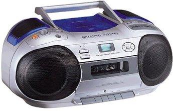 Produktfoto Soundwave 45 TRR