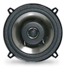 Produktfoto Cerwin-Vega HED 152