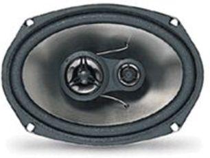 Produktfoto Cerwin-Vega HED 1693