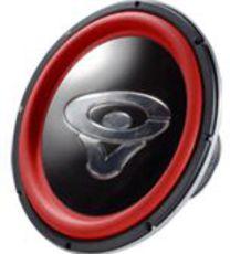 Produktfoto Cerwin-Vega VMX 12