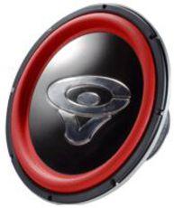 Produktfoto Cerwin-Vega VMX 15