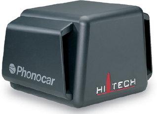 Produktfoto Phonocar 2/944