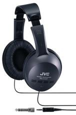 Produktfoto JVC HA-G 101