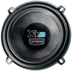 Produktfoto Emphaser ECP 25 XT 3