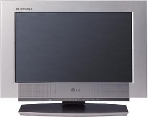Produktfoto LG RZ-17 LZ 10
