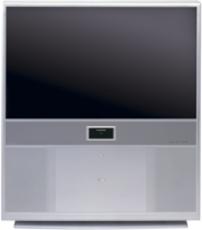 Produktfoto LG RE-56NZ21RB