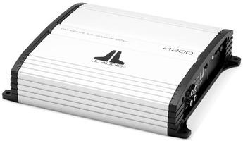 Produktfoto JL-Audio E 1200