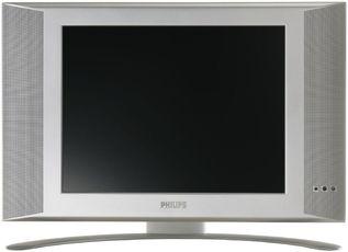 Produktfoto Philips 15PF9945