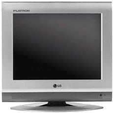 Produktfoto LG RZ-15 LA 32