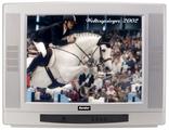 Produktfoto Karcher CTV 6220 VT