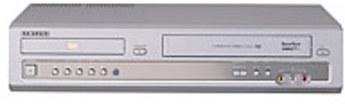 Produktfoto Samsung SV-DVD 55