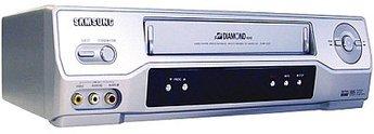 Produktfoto Samsung SV-661 X