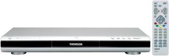 Produktfoto Thomson DTH 211 E
