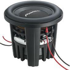 Produktfoto Pioneer TS-W 5000SPL