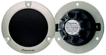 Produktfoto Pioneer TS-T 3PRS