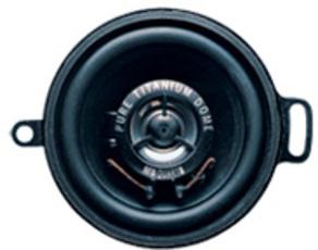 Produktfoto MB Quart DKE 108