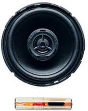Produktfoto MB Quart DKE 110