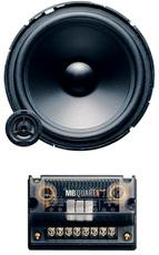 Produktfoto MB Quart DSE 213